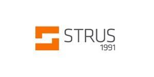 Konstanty Strus