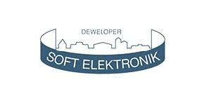 Soft Elektronik