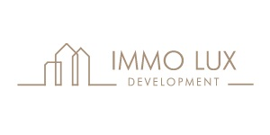 Immo-Lux