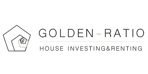 Golden - Ratio
