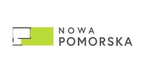 Nowa Pomorska