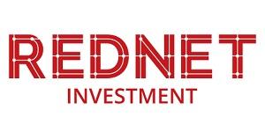 RedNet Development