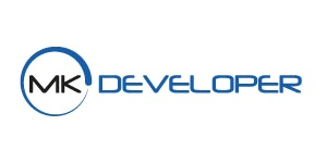 MK Developer