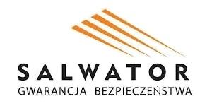 Salwator
