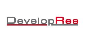 DevelopRes