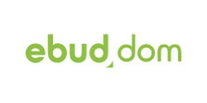 EBUD Dom