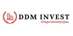 DDM Invest