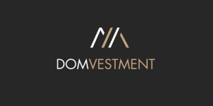 DomVestment