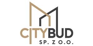 Citybud