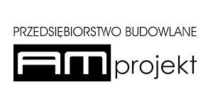 AM Projekt