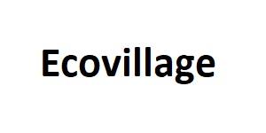 Ecovillage
