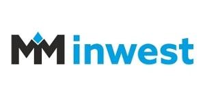 MIM Inwest
