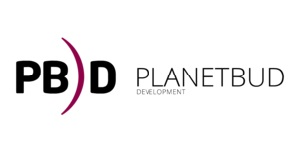 Planet-Bud Development