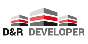 D&R Developer