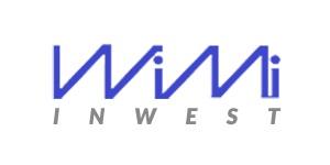WIMI Inwest
