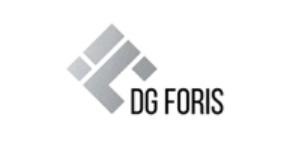 DG Foris