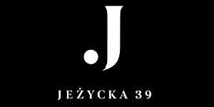 Jeżycka 39