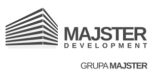 Majster Development
