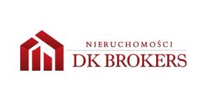 DK Brokers