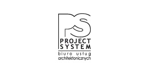 Project-System