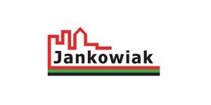Jankowiak