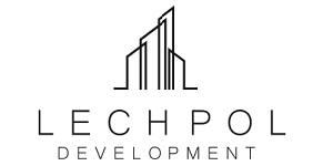 Lech-Pol Development