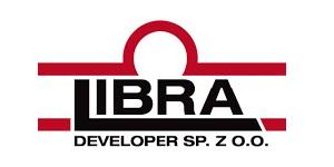 Libra Developer