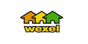 Wexel