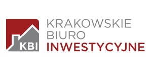 Krakowskie Biuro Inwestycyjne