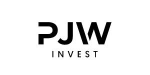 PJW Invest