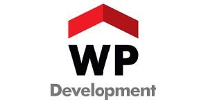 WP Development