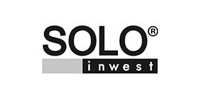 Solo Inwest