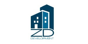 ZD Development