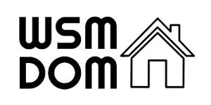 WSM Dom