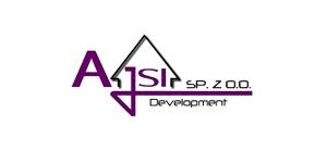 AJSI Development