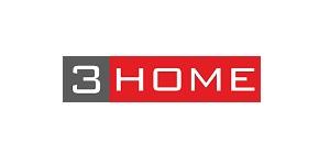 3Home