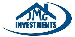 JMG Investments
