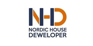 Nordic House Deweloper