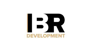 IBR Development