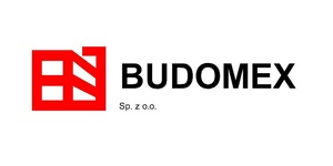 P.W. Budomex