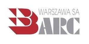 BARC Warszawa