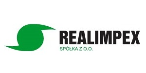 Realimpex