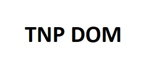 TNP DOM