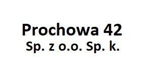 Prochowa 42