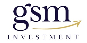 GSM Investment