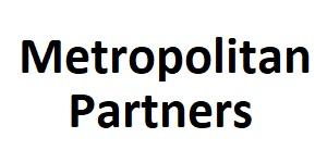 Metropolitan Partners