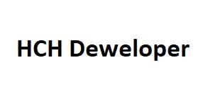 HCH Deweloper