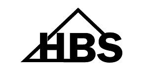 HBS Development