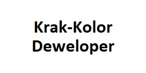 Krak-Kolor Deweloper