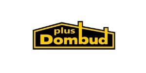 Dombud Plus
